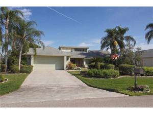 14561 Aeries Way Dr, Fort Myers, FL 33912