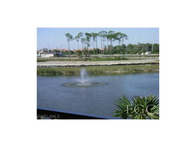 11830 Bayport Ln 2301, Fort Myers, FL 33908