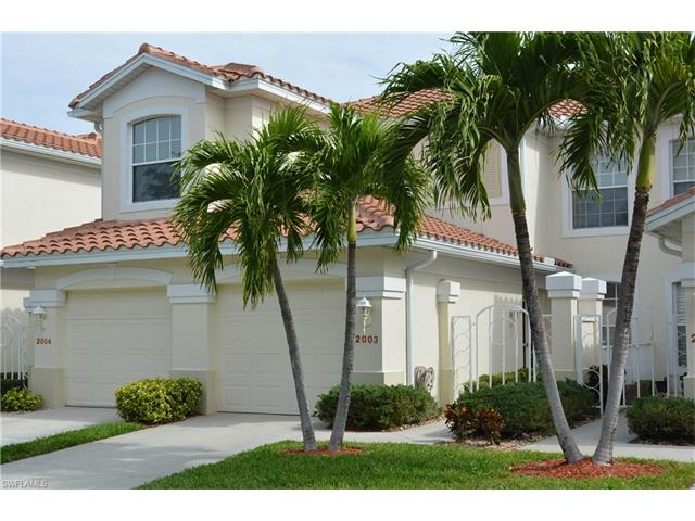 11260 Jacana Ct 2003, Fort Myers, FL 33908