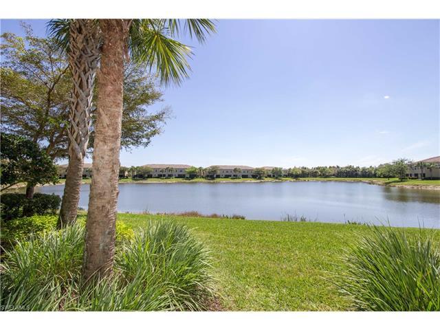 3151 Cottonwood Bend 1306, Fort Myers, FL 33905