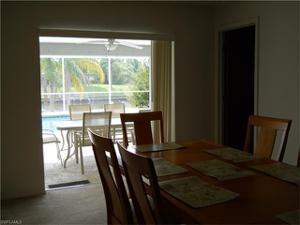 318 Se 31st Ter, Cape Coral, FL 33904