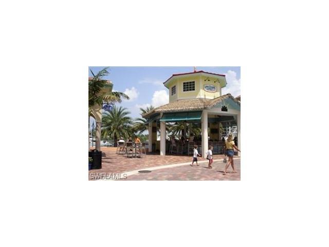 5793 Cape Harbour Dr 720, Cape Coral, FL 33914