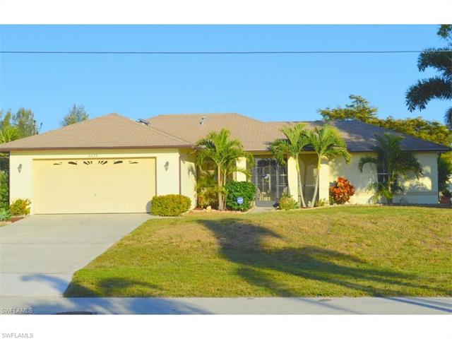 4425 Sw 14th Pl, Cape Coral, FL 33914