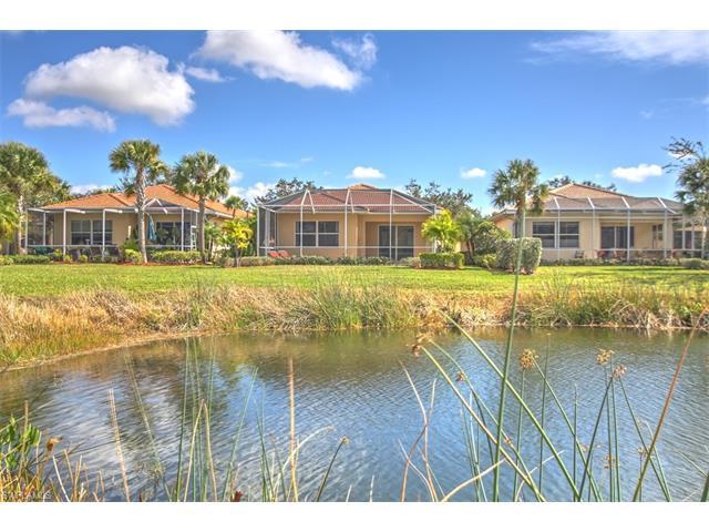 10552 Avila Cir, Fort Myers, FL 33913