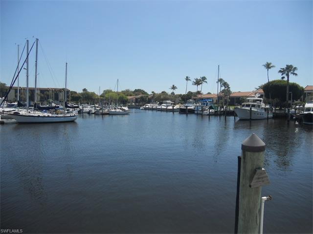 4586 Trawler Ct 206, Fort Myers, FL 33919