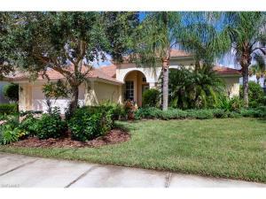 12902 Kentfield Ln, Fort Myers, FL 33913