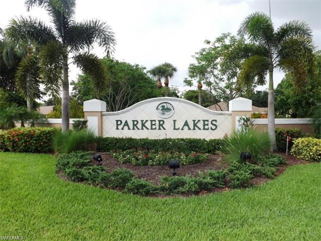 14581 Daffodil Dr 2107, Fort Myers, FL 33919