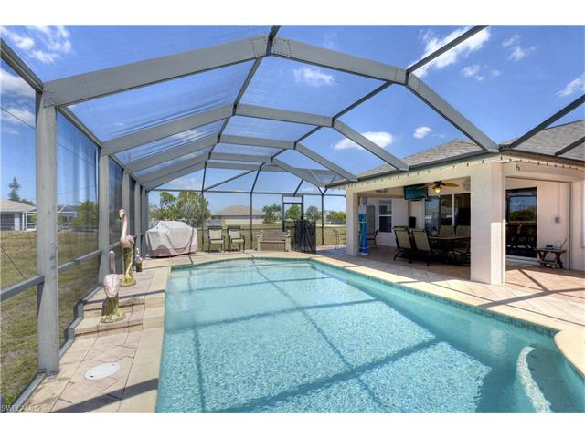 1024 Nw 7th Ave, Cape Coral, FL 33993