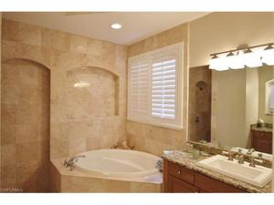 20091 Palermo Lake Ct, Estero, FL 33928