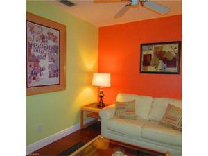 13288 White Marsh Ln 36, Fort Myers, FL 33912