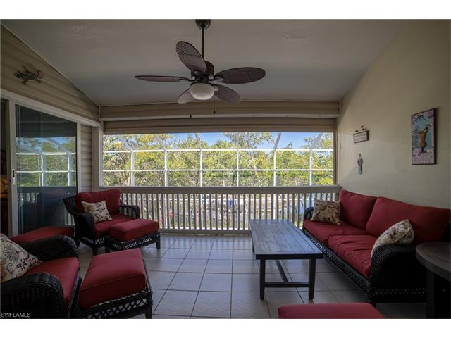 21580/582 Indian Bayou Dr, Fort Myers Beach, FL 33931