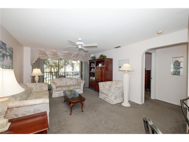 13001 Cross Creek Blvd 19, Fort Myers, FL 33912
