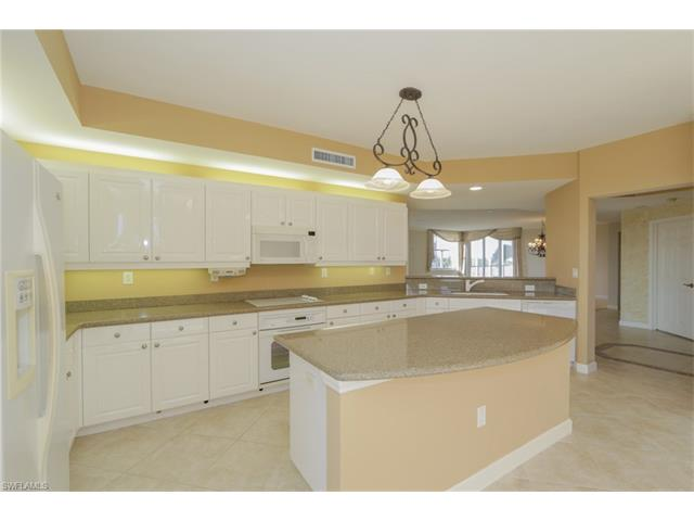 14250 Royal Harbour Ct 518, Fort Myers, FL 33908