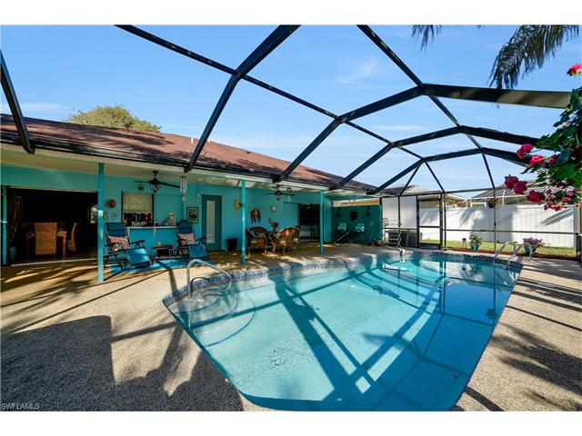 2833 Se 8th Ave, Cape Coral, FL 33904