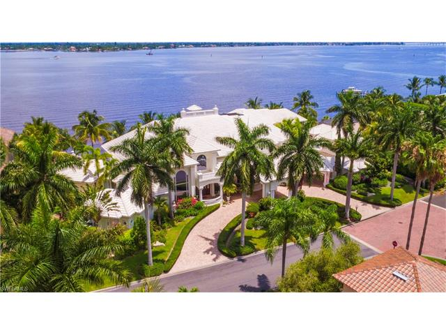 11240 Longwater Chase Ct, Fort Myers, FL 33908