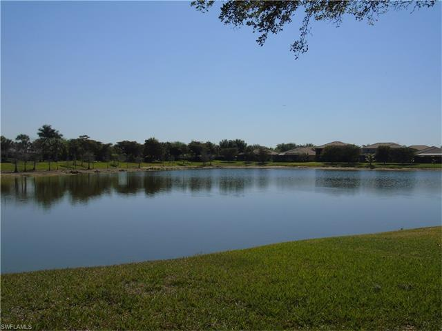 9506 Blue Stone Cir, Fort Myers, FL 33913