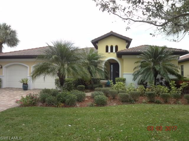 12675 Kentwood Ave, Fort Myers, FL 33913