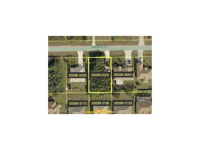 4913 Barth St, Lehigh Acres, FL 33971