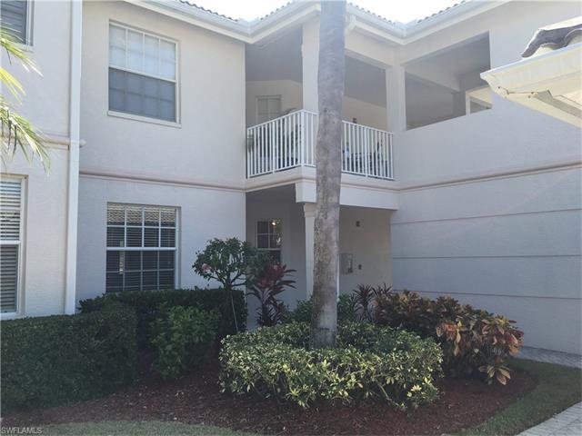 14501 Farrington Way 103, Fort Myers, FL 33912