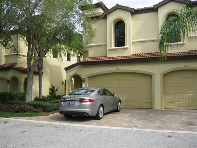 27000 Adriana Cir 201, Bonita Springs, FL 34135