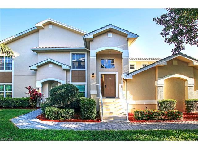 14560 Glen Cove Dr 602, Fort Myers, FL 33919