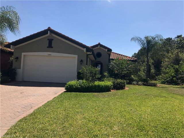 12451 Kentwood Ave, Fort Myers, FL 33913
