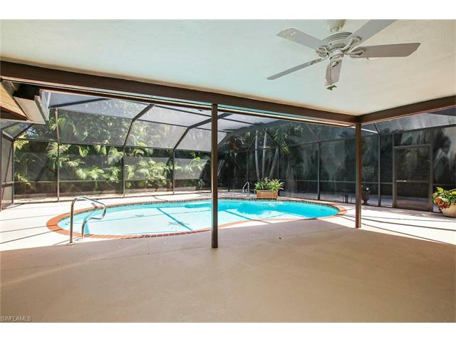 5777 Beechwood Trl, Fort Myers, FL 33919