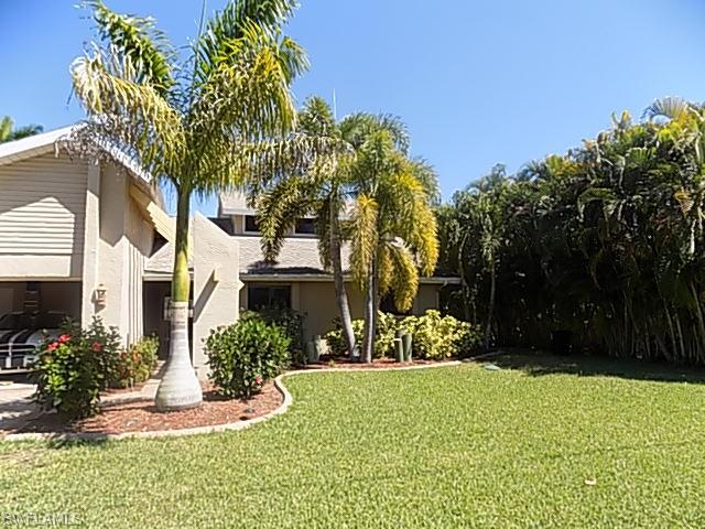 3627 Sw 2nd Ave, Cape Coral, FL 33914