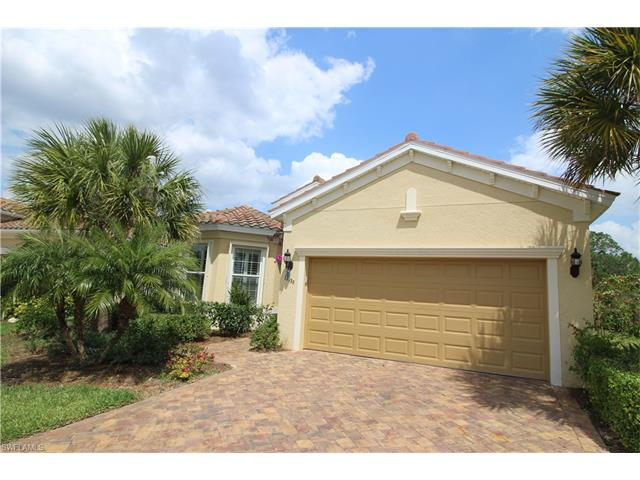 12139 Chrasfield Chase, Fort Myers, FL 33913