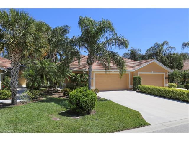 12621 Stone Valley Loop, Fort Myers, FL 33913
