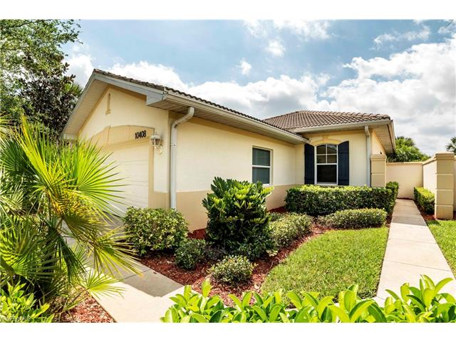 10408 Avila Cir, Fort Myers, FL 33913