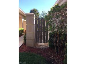 10408 Avila Cir, Fort Myers, FL 33913