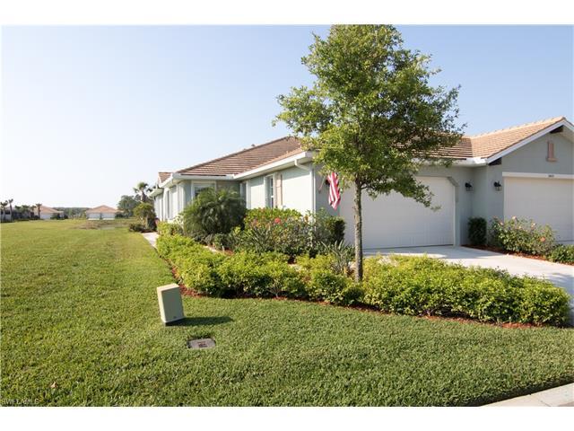 10419 Sirene Way, Fort Myers, FL 33913
