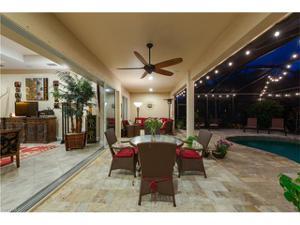 10931 Stonington Ave, Fort Myers, FL 33913