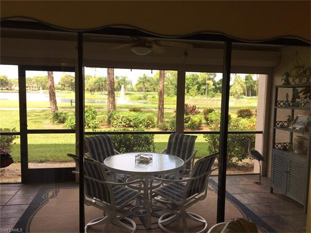 5845 Trailwinds Dr W 515, Fort Myers, FL 33907
