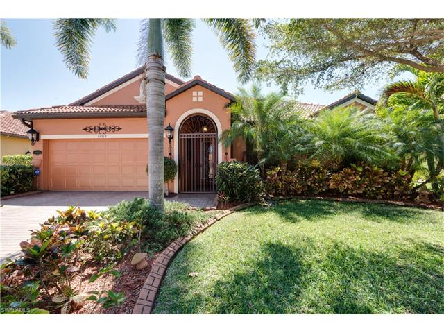 12918 Pastures Way, Fort Myers, FL 33913