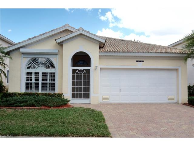 14346 Reflection Lakes Dr, Fort Myers, FL 33907