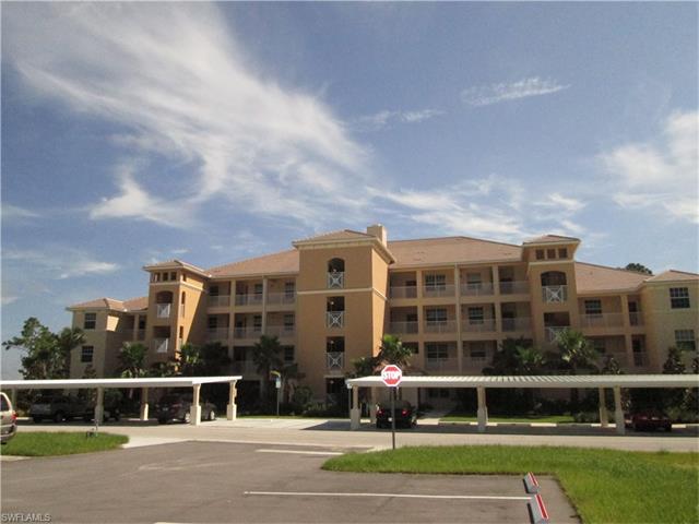 10760 Palazzo Way 105, Fort Myers, FL 33913