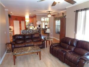 12932 Turtle Cove Trl, North Fort Myers, FL 33903