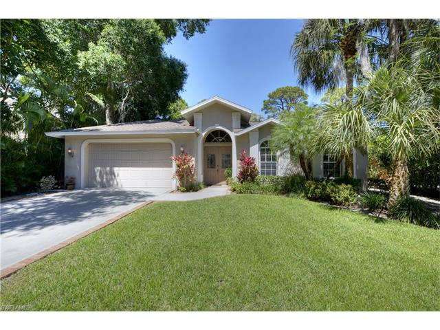 5980 Grey Fox Run, Fort Myers, FL 33912
