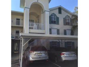 585 Club Side Dr 3-304, Naples, FL 34110