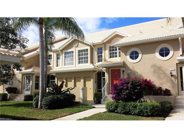 13621 Worthington Way 1403, Bonita Springs, FL 34135