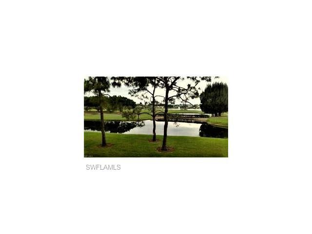 7410 Lake Breeze Dr 210, Fort Myers, FL 33907