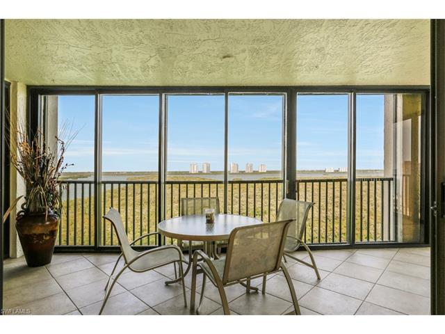 26235 Hickory Blvd 10b, Bonita Springs, FL 34134