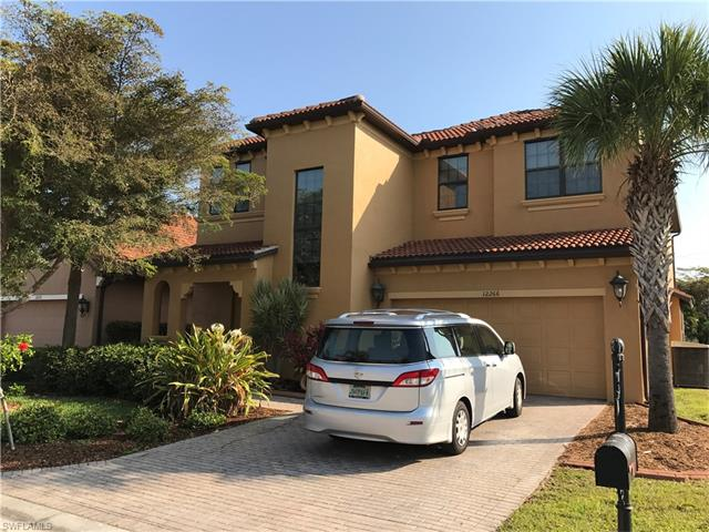 12266 Country Day Cir, Fort Myers, FL 33913
