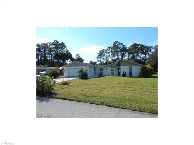 217 Lake Ave, Lehigh Acres, FL 33936