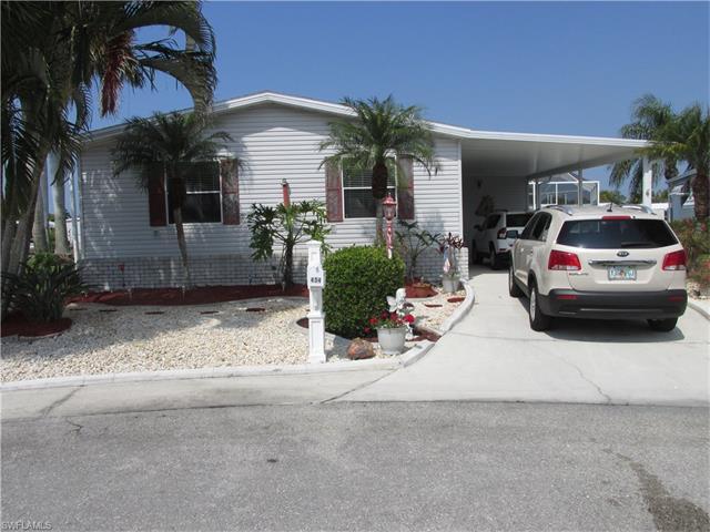 17620 Primrose Ct, Fort Myers Beach, FL 33931
