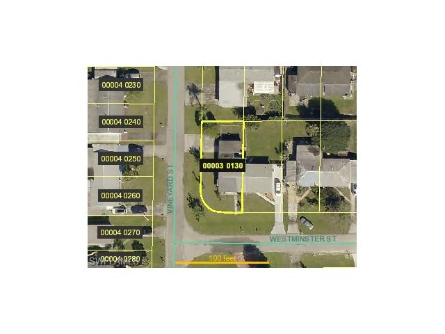 1123 Westminster St W, Lehigh Acres, FL 33936