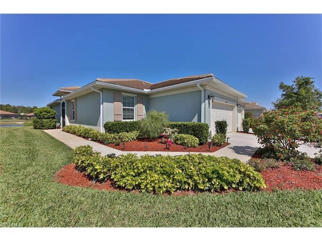 10476 Materita Dr, Fort Myers, FL 33913