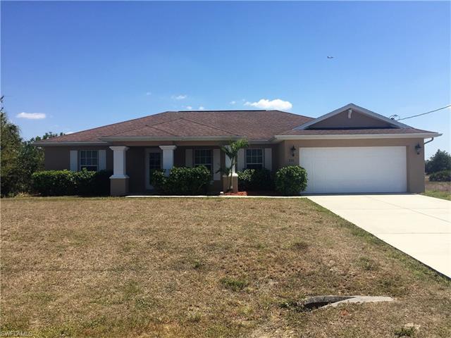 326 Pearson St, Lehigh Acres, FL 33974